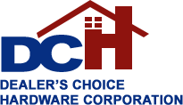 Dealer's Choice Hardware Corporation