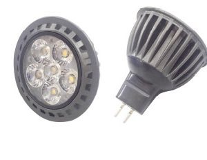 mr16dimmable